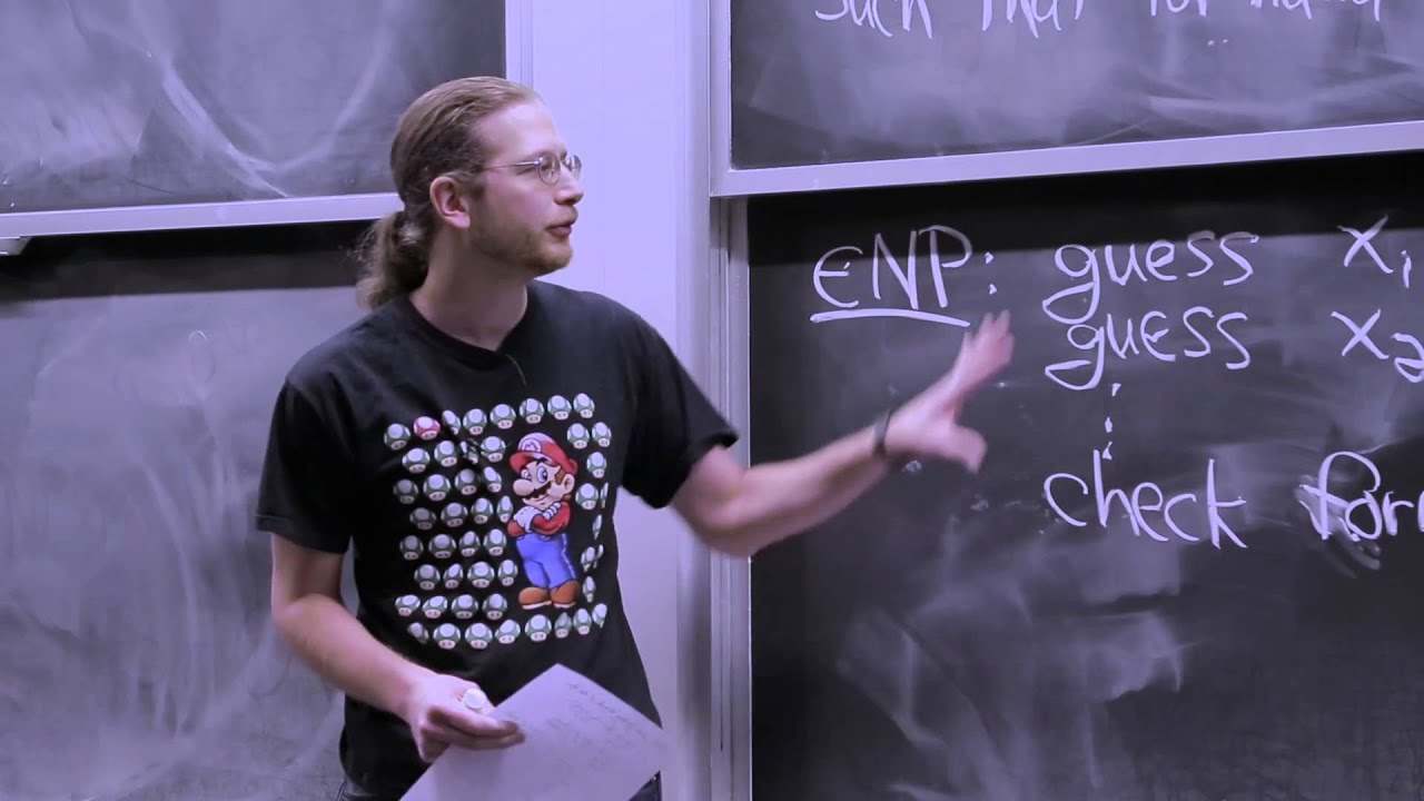mit opencourseware design and analysis of algorithms Support for mit opencourseware's 15th anniversary is provided by about mit opencourseware ocw is a free and open publication of material from thousands of mit courses, covering the entire mit curriculum.