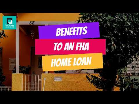 top-rated-fha-mortgage-lender-summerlin-89135