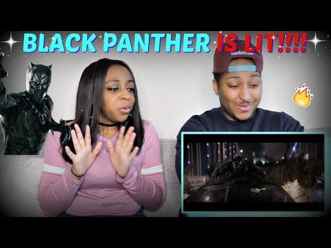 """THIS IS SO LIT!! 