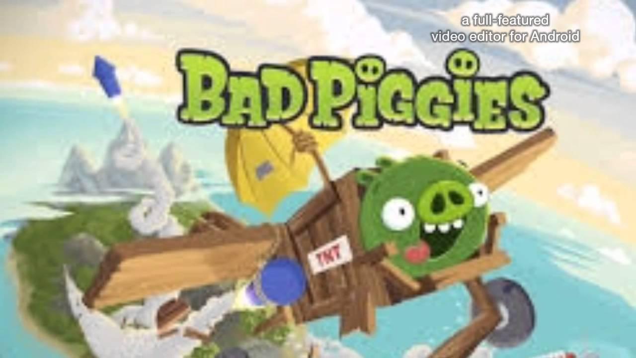 Top5 los mejores juegos de angry birds  YouTube