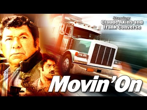 Movin' On  Season 1 Episode 01