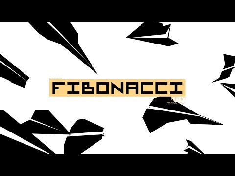 Detsl Aka Le Truk - Fibonacci (David Bintsene & Vitya Isaev Propduction)