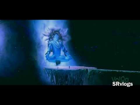 Siva Sivaya Amazing Version for  whatsapp status