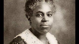The Journal of Negro History: Delilah L  Beasley - Slavery in California