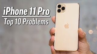 iphone-11-pro-top-10-problems-after-1-month