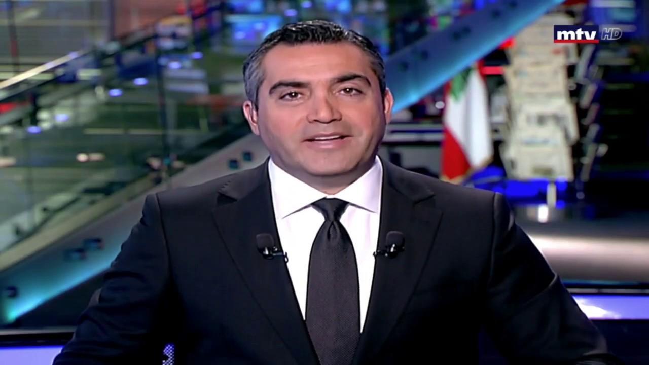MTV Lebanon: J L0 Engagement Ring Dazzles the World