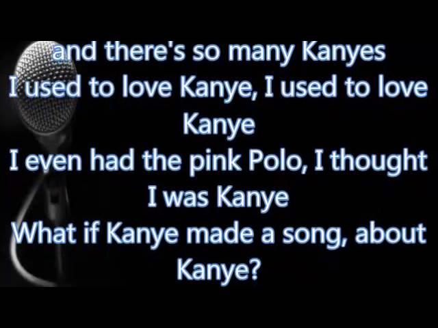 kanye-west-i-love-kanye-lyrics-rap-lyrics