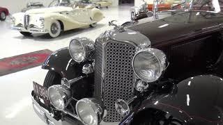 1931 Chrysler Imperial Walkaround