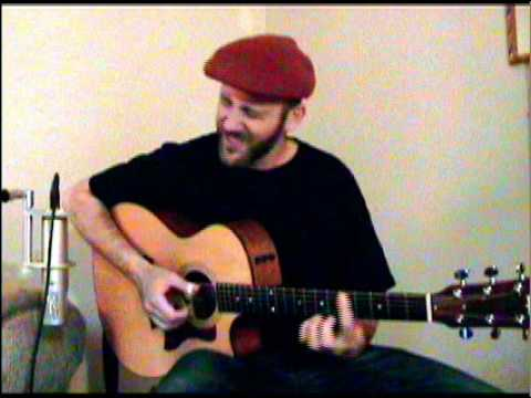 adam-rafferty-solo-fingerstyle-blues-guitar-vitamin-e-blues-tablature-available-free-adam-rafferty
