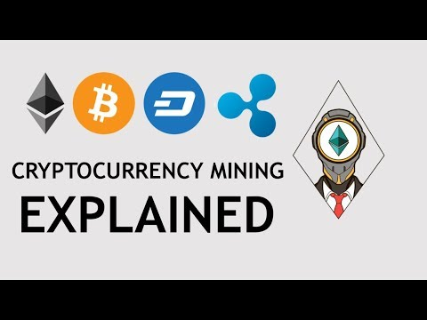 About cryptocurrency in hindi