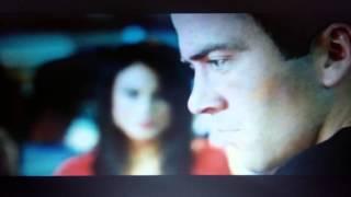 Fast&Furious 7.CamRip.Full movie