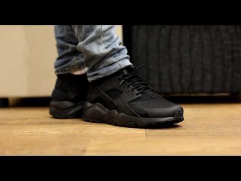 Мужские кроссовки Nike Air Max 87 черно-белыеиз YouTube · С высокой четкостью · Длительность: 24 с  · Просмотров: 602 · отправлено: 13.08.2013 · кем отправлено: Андрей Попов