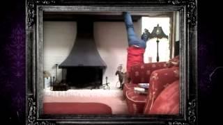 Hotel Transylvania - Monster Tv: Part 1 - At Cinemas October 12