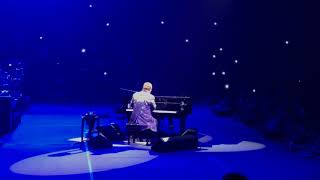 Elton John - Encore - Candle In The Wind