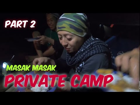 rute-curug-ngebul-part-2-|-camping