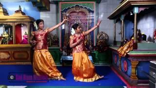 Sri Ranga Ranganathan