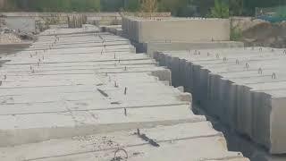 видео Где купить бетон