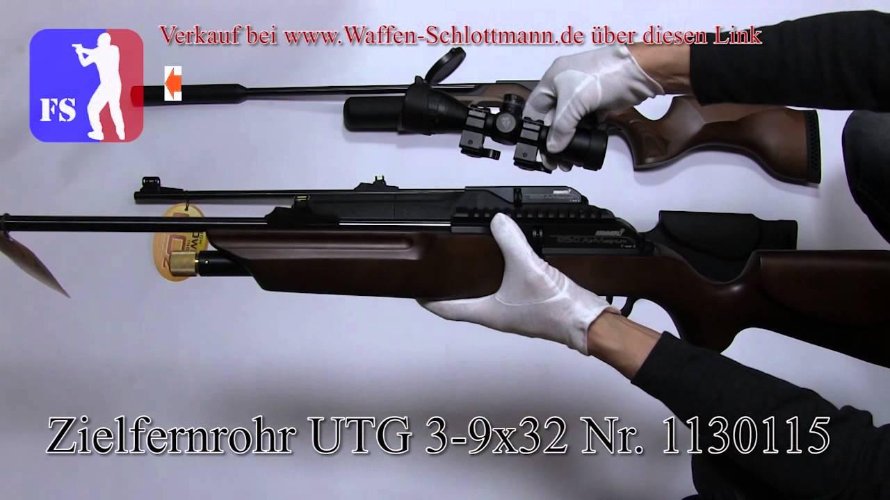 Details about  /3x Magazine Bands Hammerli 850//Rotek//Rotex RM8//Walther Dominator 1250//Maximathor