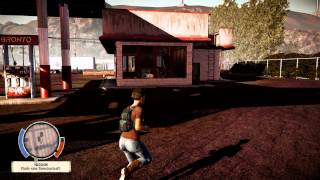 STATE OF DECAY: BREAKDOWN (DLC) - GameView (Deutsch/German)