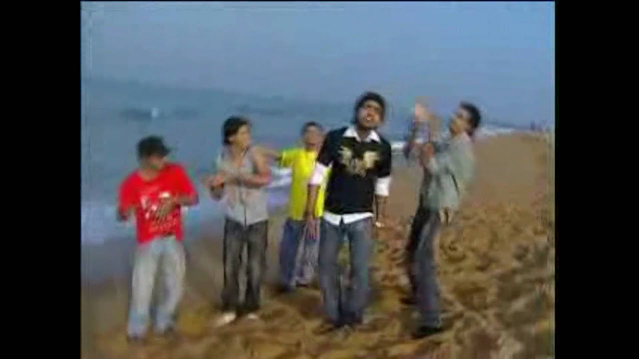 Induwari - Amal Perera - YouTube