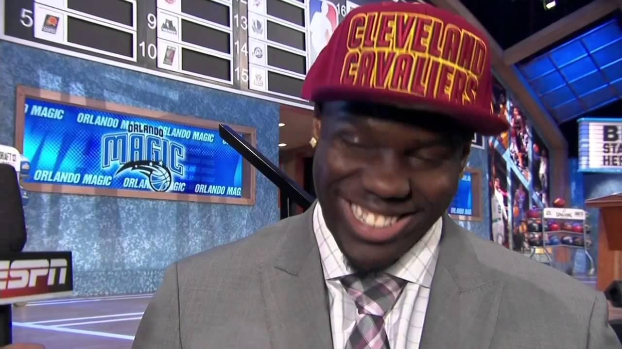 2013 NBA Draft Full 720p - YouTube