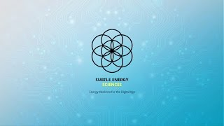 Digital Energy Mandalas -  How to Feel the Energy More Easily