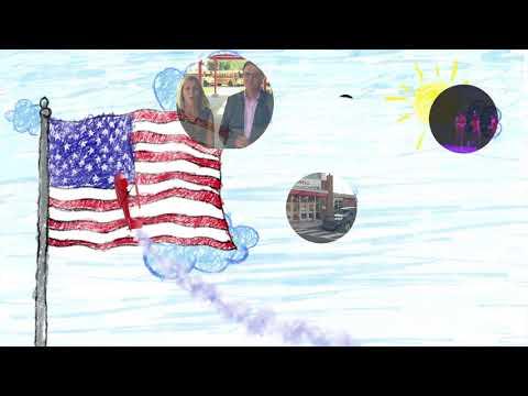 Hallowell- Crooked Billet Elementary School News Open