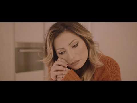 Emiliana Cantone - Quanto me fatto chiagnere - (Video Ufficiale)