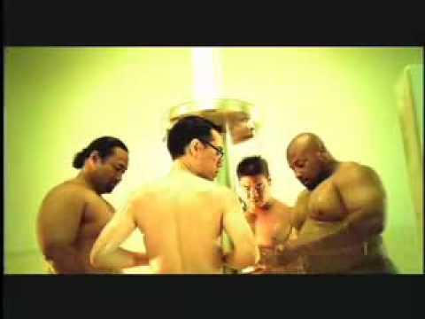Gertie A JEMS Drama Club short film! - YouTube