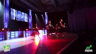 One Blood Crew - Hip Hop Dance Challenge 2014