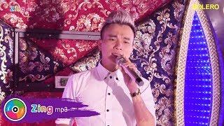 Nỗi Buồn Hoa Phượng - Lâm Chu Min (MV)