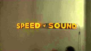Coldplay Speed Of Sound Instrumental 320 kbps Mp3 HD