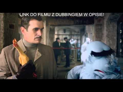 Muppety: Poza Prawem CAŁY FILM DUBBING PO POLSKU (2014) from YouTube · Duration:  31 seconds