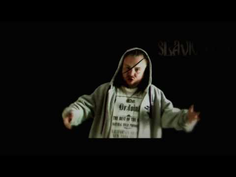 Bas Tajpan - Nowy protest (official video)