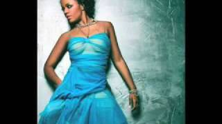"Shanice ""No More War"" (new music song june 2009) + Download"