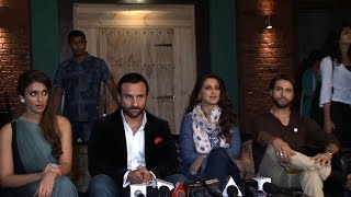Video Saif, Ileana in TV show 'Ajeeb Daastaan Hai Ye' download MP3, 3GP, MP4, WEBM, AVI, FLV Juni 2018