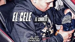 EL CHARLEE - EL CELE YouTube Videos