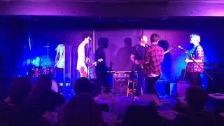 L3YR1 Elliot's group blues & original