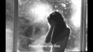 ยิ่งรักยิ่งเหงา - น้ำชา ชีรณัฐ (The More I Love You, the Lonelier I Get)