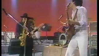Скачать Carlos Santana Gato Barbieri Europa Live 1977