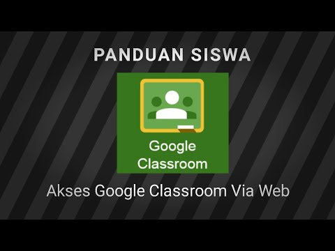 login-classroom-sebagai-siswa-melalui-pc.-membuka-&-mengerjakan-google-kelas-di-pc.