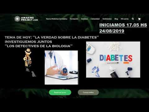 tema-de-hoy:-el-origen-de-la-diabetes
