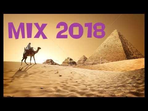 Remix instrumentala si percutie 2018
