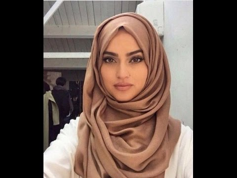 ARABIC WOMEN Are Coming Over To The Brothers In America & Replacing The Black Women In America.