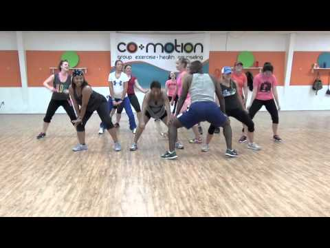 [Official Video] Problem - Pentatonix (Ariana Grande Cover)Kaynak: YouTube · Süre: 3 dakika38 saniye