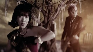 angela - DEAD OR ALIVE from Fafner Exodus Dead Agressor (Official Video)