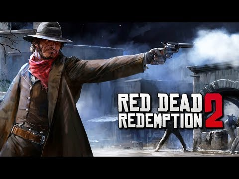 32 HUGE Red Dead Redemption 2 Gameplay Features We NEED To Have In RDR2!