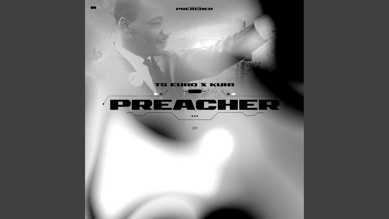 Download Preacher (feat. Kun1Rageeh)