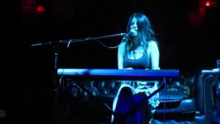 Kodaline - All I Want (Sarah Jordan Cover)