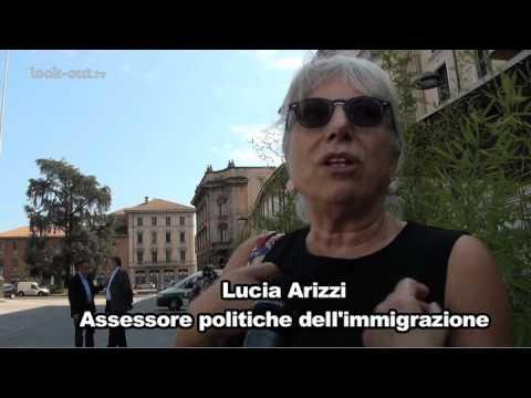 Monza, il festival africano per l'integrazione